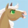 CinnamonStudios's avatar
