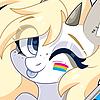 CinnamonTee's avatar