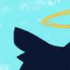 CinnamonTostPhan's avatar