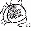Cinnamonus's avatar