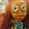cinnamonwillis's avatar