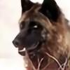 Cinnamonwolfess's avatar