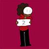 CinnamonYoursenpai's avatar