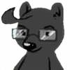 CinnamoonAkia's avatar