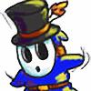 cinnamunmun's avatar