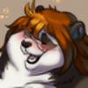 Cinnanoms's avatar