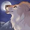 cinnapear's avatar