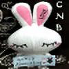cinnarabbit913's avatar