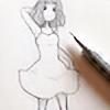 CinnaSketch's avatar