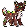 cinnaween's avatar