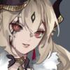 Cinnca's avatar