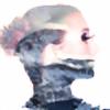 CinnCoraline's avatar