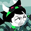 cinnibluu's avatar