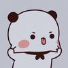 Cinnxmow's avatar