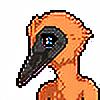 Cinnybird's avatar