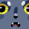 Cinnyris's avatar