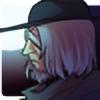 Cino-Checker's avatar