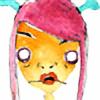 Cinomiu's avatar