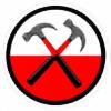 CinovaG2105's avatar