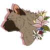 Cinquefoile's avatar