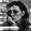 cinquep's avatar