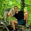 Cinquephoto's avatar