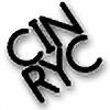 Cinryc's avatar