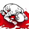 Cinsarity's avatar