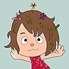 CintaCan's avatar