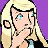 Cinth-Degree's avatar