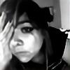 cinthiajazz's avatar