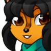 Cintia-Lombax's avatar