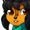 CintiaTC's avatar