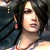 Cintillo's avatar