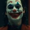 Cinturorion's avatar