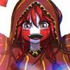 cinty34's avatar