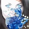 CINTYFLEUR's avatar