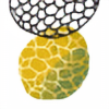 cinyee's avatar