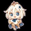 cioccoMELLO's avatar