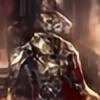 CIODemolitions's avatar