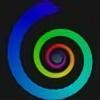 ciokkolata's avatar