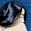 ciomaria's avatar