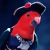 cionbird's avatar