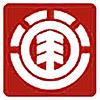 Ciotadin's avatar