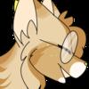 CIoudySkies's avatar