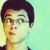 cioue's avatar