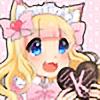 Ciouichi's avatar