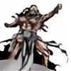 cioven's avatar