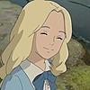 ciowao's avatar
