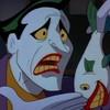 cIownshark's avatar